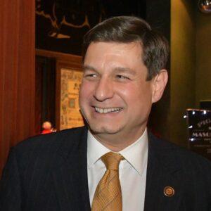 William L. Hurlock